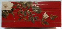 03-12 ★5Days Art Challenge第3日目★ (坂根龍我 作品 紹介№212) Christmas Wreaths, Holiday Decor, Painting, Painting Art, Paintings, Painted Canvas, Drawings