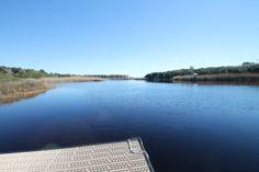 Big Redfish Lake