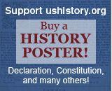 American History [ushistory.org]