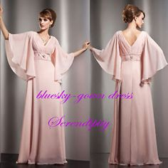Plus+size+long+prom+dresses+with+sleeve   Sleeve-Long-Ladies-Evening-Formal-Bridal-Gowns-Prom-Dresses-Plus-Size ...