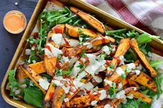 """Looking for a new healthy eating plan to try? Give the """"nutritional reset"""" Whole30 Diet a whirl."""