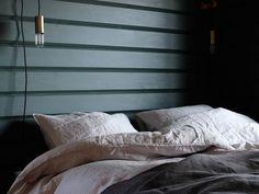 domargard-makuuhuone-seinä-syvänne