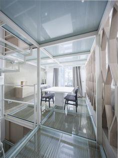 milazzo-apartment-7