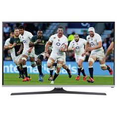 Samsung UE40J5100 40 Inch Full HD 1080p Freeview HD LED TV NEW BOXED