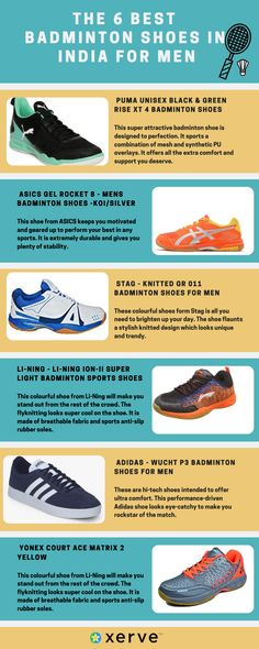 Buy best badminton shoes online at snapdeal and get best Snapdeal Offers on  your deals. 651f8a5d4