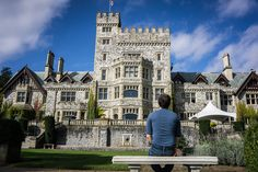 Things to Do in Victoria, British Columbia, Canada (on any budget!) – North to South