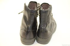 US $18.27 New with defects in Clothing, Shoes & Accessories, Men's Shoes, Boots