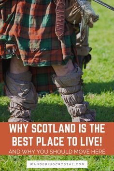 Why you should move to Scotland, moving to Edinburgh Scotland, Moving to Scotland from US, Moving to Scotland from Canada, Moving to Scotland tips, Moving to Scotland packing, living in Edinburgh Scotland, Pros and Cons of Living in Scotland, living in Scotland Scottish Highlands, living in Scotland aesthetic, living in Edinburgh, Moving to Scotland from America, expat life living abroad, Scotland travel, wanderingcrystal, moving to Scotland #Scotland #Schottland #Ecosse #Escocia #Edinburgh Working Holiday Visa, Working Holidays, Moving To Scotland, Scotland Travel, Temporary Jobs, Scottish People, Scotland Holidays, Moving To The Uk, Culture Shock