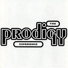 The Prodigy - Experience (Debut Album Vinyl Cover) Music Album Covers, Music Albums, Music Songs, Top Albums, Uk Music, Music Videos, Xl Recordings, Rave Music, Wall Of Sound