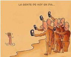 Carlos Torres: Foto