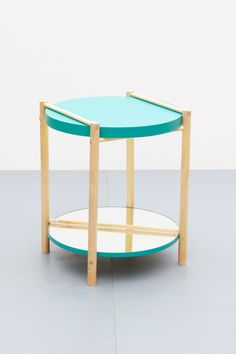 http://lukaspeet.com/files/gimgs/75_lukas-peet---design-2012---village-table-4.jpg