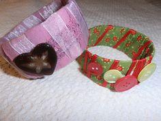 Armbänder aus Petflaschen Sunglasses Case, Pets, Craft, Animals And Pets