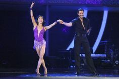 Meryl Davis talks about 'Dancing with the Stars,' returning to Ann Arbor and more   MLive.com