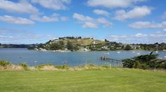 Whakapirau - approximately 1 1/2 hours north of Auckland on the Kaipara Harbour  http://www.bayleys.co.nz/Listings/Northland/Kaipara/Maungaturoto/1810577