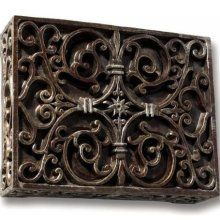 Superbe This Traditional Craftmade Doorbell Will Hang Itself In Your Home Looking  Far More Like A Stunning