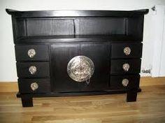 Muebles en Európolis Las Rozas a los mejores precios del mercado. Somos especialistas en muebles asiáticos y le asesoramos sin compromiso. ¡Infórmese!