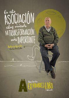 La Asociación Parkinson de Alicante se transforma en la Asociación de Ex Hombres Lobo de Alicante https://www.facebook.com/photo.php?fbid=158134371020632=a.148315668669169.1073741828.148281548672581=1