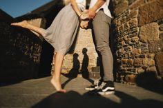 We love emotions. Свадебная история от 20 сентября. Фотограф Валико Проскурнин, Харьков, Украина