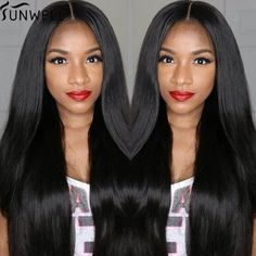 Lace Wigs Reasonable Luffyhair Right Side Part Curly Human Hair Wig Bleached Knots Brazilian Remy Hair Lace Front Human Hair Wigs With Baby Hair To Help Digest Greasy Food
