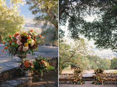 sonoma wedding photographers