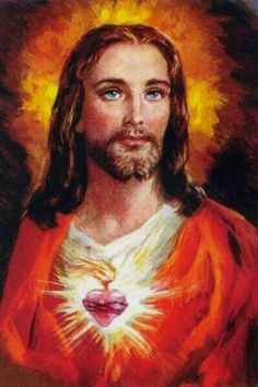 O Lord Jesus Christ, To your most Sacred Heart, I confide this/these intentions: (mention your intention) Only look upon me, And then do What your Sacred Heart inspires. Let your Sacred Heart decide Catholic Prayers, Catholic Art, Religious Art, Pictures Of Jesus Christ, Religious Pictures, King Jesus, Jesus Is Lord, La Résurrection Du Christ, Image Jesus