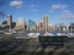 baltimore maryland images filterui:photo-photo | in Baltimore MD - Photo Tour of Federal Hill Neighborhood in Baltimore ...