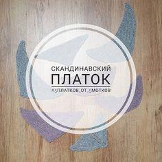 5motkov.ru blog view 2239