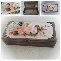 Pénzgyűjtő doboz esküvőre.