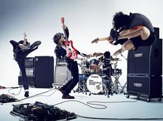 New Single from 9mm Parabellum Bullet Waltzing Its Way to Your Life Later This…
