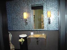 drop dead gorgeous bathrooms - Google Search