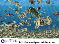"""#credito #credifiel #imprevisto #pension #retiro CRÉDITO CREDIFIEL te dice. ¿Cómo empiezo a ahorrar mi dinero?  Contar con un registro de tus distintos tipos de gastos mensuales puede ayudarte a identificar las áreas """"problemáticas"""" y ajustar tus hábitos de gasto para ajustarte a tu presupuesto. http://www.credifiel.com.mx/"""