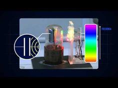 Einstein retomó la teoría corpuscular de la luz para explicar el efecto fotoeléctrico.