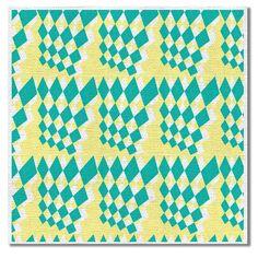 patterns_0022_Layer 33 copy 22.jpg