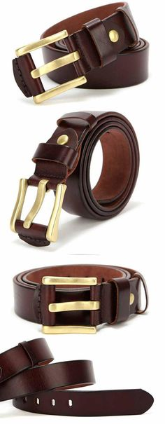 Belts for Womens