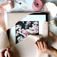 Art Gift they really want. Shop our flora + botanical Minted Art pieces.