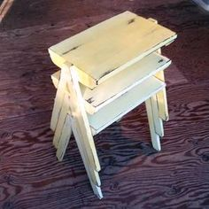 "vancouver, bc for sale ""coffee tables"" - craigslist 