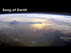 Song of Earth - Video: Sounds Of The Cosmos – The Music Of Planets And Stars    By Steven Bancarz • March 9, 2014 Discovery, Science         Did you know that planets and stars actually give off music?