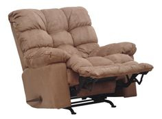Catnapper Siesta Power Lay Flat Fabric Recliner in Wine | Catnapper furniture and Living room furniture  sc 1 st  Pinterest : catnapper jackpot reclining chaise - Sectionals, Sofas & Couches