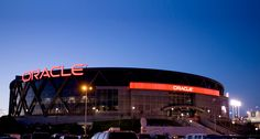 Oracle Arena - Oakland, CA Nba Arenas, Oracle Certification, Pl Sql, Oracle Arena, Jobs For Freshers, Sales Jobs, Exam Study, Find A Job, The Help
