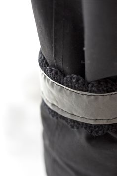 Tyttö kylmän maan: Heijastin Diy Ideas, Nice, Boots, How To Make, Fashion, Shearling Boots, Moda, Fashion Styles, Shoe Boot