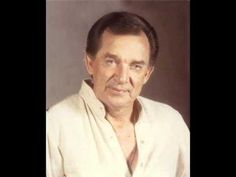 "Ray Price ""To Make A Long Story Short"""