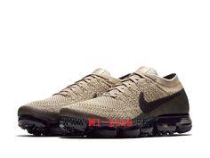 15 meilleures images du tableau Air Max | Nike boots, Nike