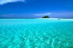 Cocos Islands (off the Australian coast). Fly via Perth. ok this seals the deal i am going byebye school.