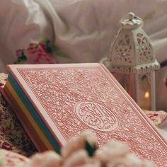 54 Best Quran Images Quran Holy Quran Islam