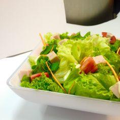 Food Styling e fotos com o Estúdio Malagueta para marca