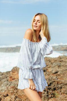 Melissa_Findley-Tuula-Hawaii_Mila-2