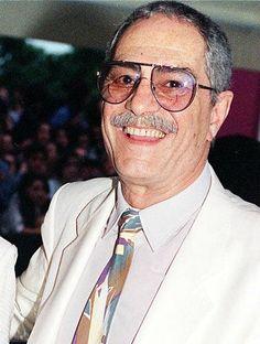 Un attore, una storia: Nino Manfredi