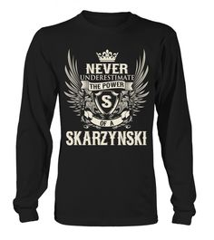 # SKARZYNSKI .  HOW TO ORDER:1. Select the style and color you want: 2. Click Reserve it now3. Select size and quantity4. Enter shipping and billing information5. Done! Simple as that!TIPS: Buy 2 or more to save shipping cost!This is printable if you purchase only one piece. so dont worry, you will get yours.Guaranteed safe and secure checkout via:Paypal | VISA | MASTERCARD
