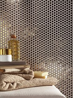 Unique Wall Tiles by LeaCeramiche - Style Estate -