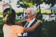 mario-casati-fotografo-matrimonio-verona-lago-di-garda-147.jpg